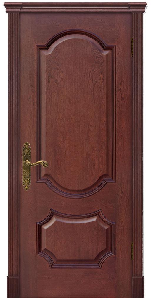 Межкомнатные двери Женева