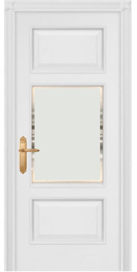 Купить двери в Москве  Интернетмагазин дверей РуссДвери
